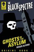 Ghosts in the Asylum