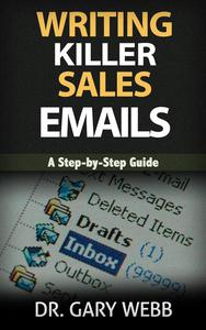 Writing Killer Sales Emails