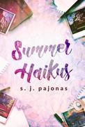 Summer Haikus