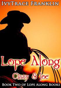 Lope Along