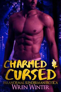 Charmed & Cursed