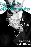 Fourth Semester