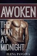 Awoken: The Man at Midnight