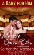 How the Maestro met his Opera Diva