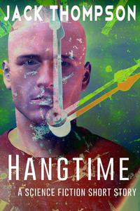 Hangtime