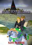 Los doce signos del Zodíaco