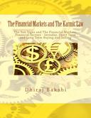The Financial Markets and The Karmic Law