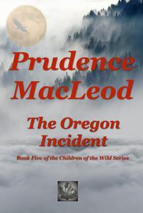 The Oregon Incident