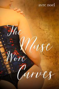 The Muse Wore Curves