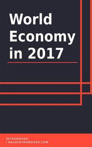 World Economy in 2017