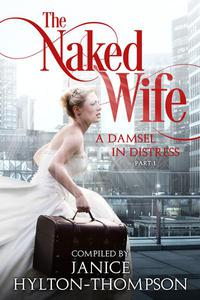 The Naked Wife - A Damsel In Distress