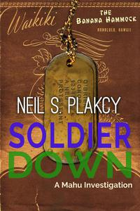 Soldier Down: A Mahu Investigation