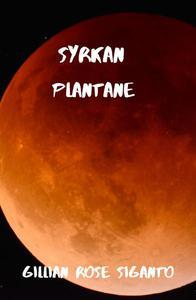 Syrkan Plantane
