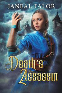 Death's Assassin