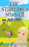 The Starling's Summer