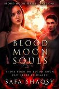 Blood Moon Souls