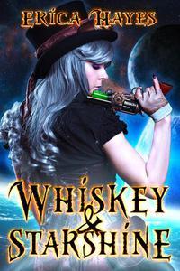 Whiskey and Starshine