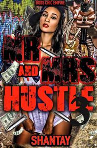 Mr. and Mrs. Hustle 3