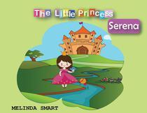 The Little Princess Serena