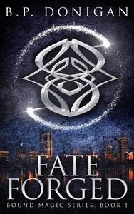 Fate Forged