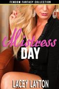 Mistress Day