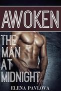 Awoken: The Man at Midnight