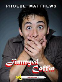 Jimmyed Coffin