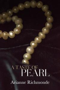 A Taste of Pearl ( A FREE erotic romance)