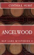 Angelwood