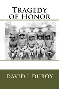 Tragedy of Honor