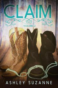 Claim - Volume 2