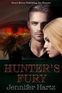 Hunter's Fury