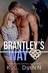 Brantley's Way