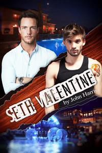 Seth Valentine