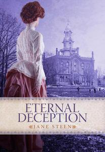 Eternal Deception