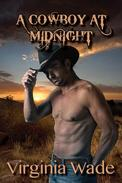A Cowboy At Midnight