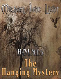 Holmes: The Hanging Mystery