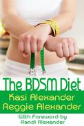 The BDSM Diet