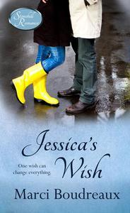 Jessica's Wish