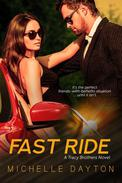 Fast Ride