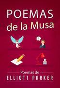 Poemas de la Musa