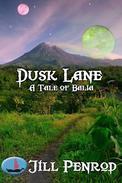 Dusk Lane