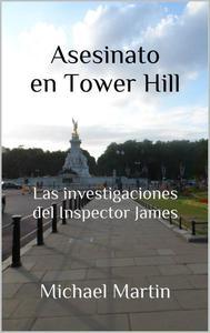 T.1 Asesinato en Tower Hill