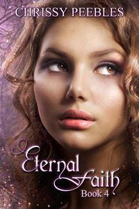 Eternal Faith - Book 4