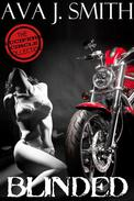 Blinded (MC Group Erotica) The Lucifer's Circle Collection