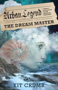 Urban Legend 1 Dream Master