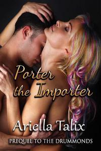 Porter the Importer