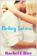 Finding Summer