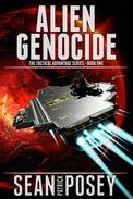 Alien Genocide