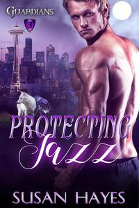 Protecting Jazz